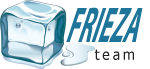 FriezaTeamLogo